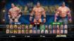Изображение 3DS WWE All Stars