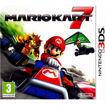 Изображение 3DS Mario Kart 7