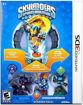 Изображение 3DS Skylanders Spyros Adventure