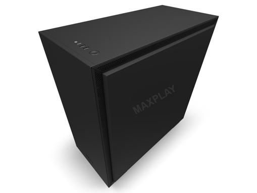 Изображение MAXPLAY - Games Developer Station Pro