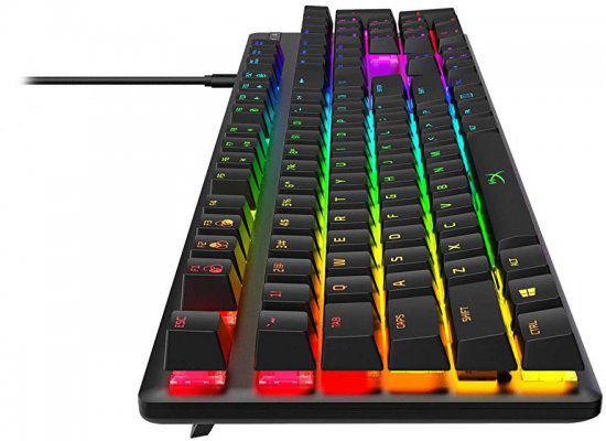 HYPERX ALLOY ORIGINS Keyboard