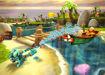 Skylanders Spyro's Adventure Starter Pack - PC
