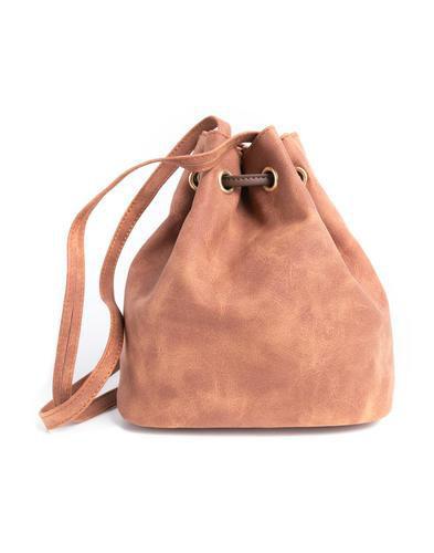 Imagen de Zelda - Small Rupees Bag