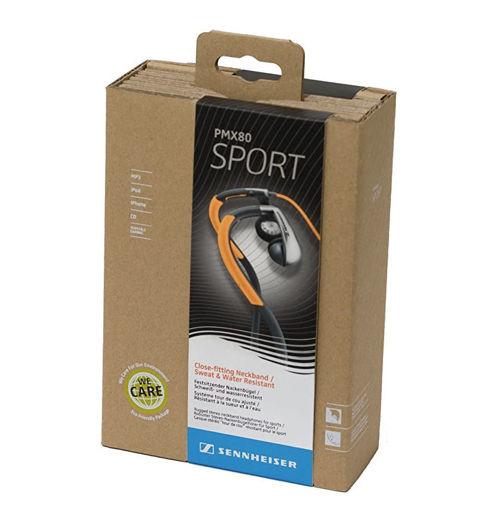 Sennheiser PMX 80 Sport