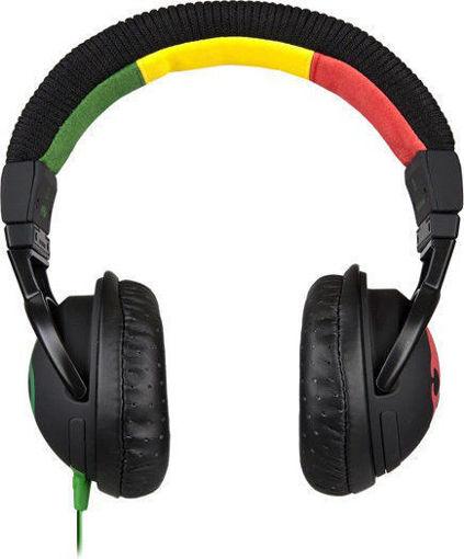 Изображение skullcandy Hash Headset