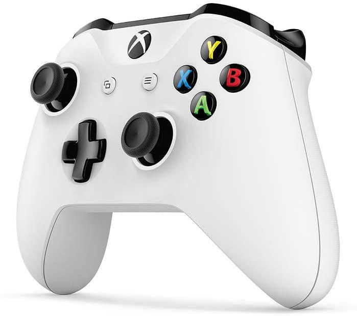 Imagen de Xbox One S 1Tb Console - Battlefield V Bundle