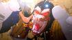 Picture of Dragonball Z Kakarot