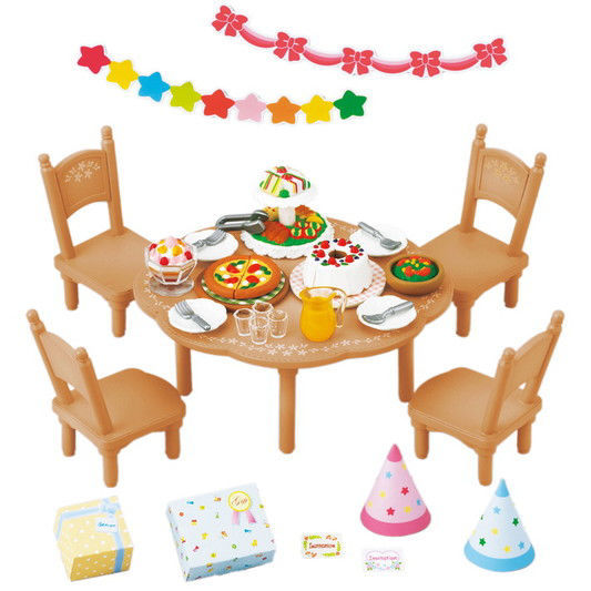Imagen de Party Set