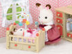 Picture of Baby Room Set