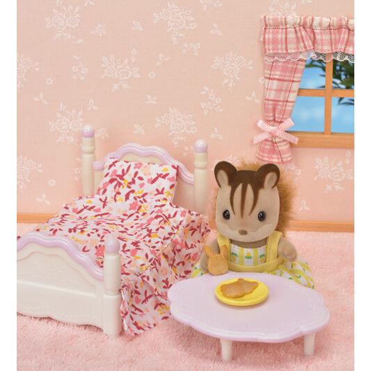 Imagen de Bedroom & Vanity Set