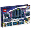 Lego Movie 2 The Rexcelsior Spaceship