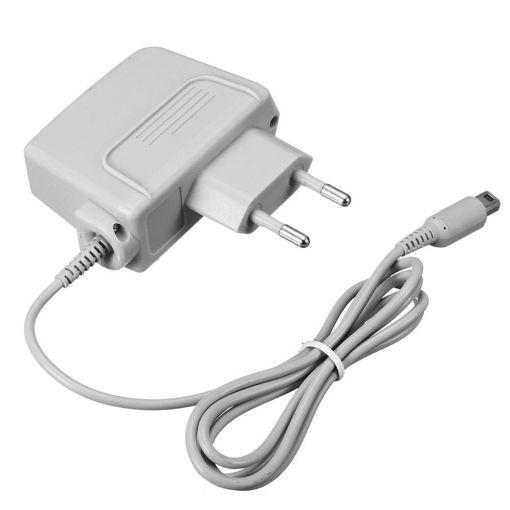 Nintendo 3DS AC Adapter EU
