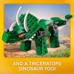 Изображение Mighty Dinosaurs