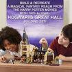 Imagen de Hogwarts™ Great Hall