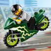 LEGO City Stunt Team 60255