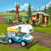Изображение Toy Story 4 RV Vacation