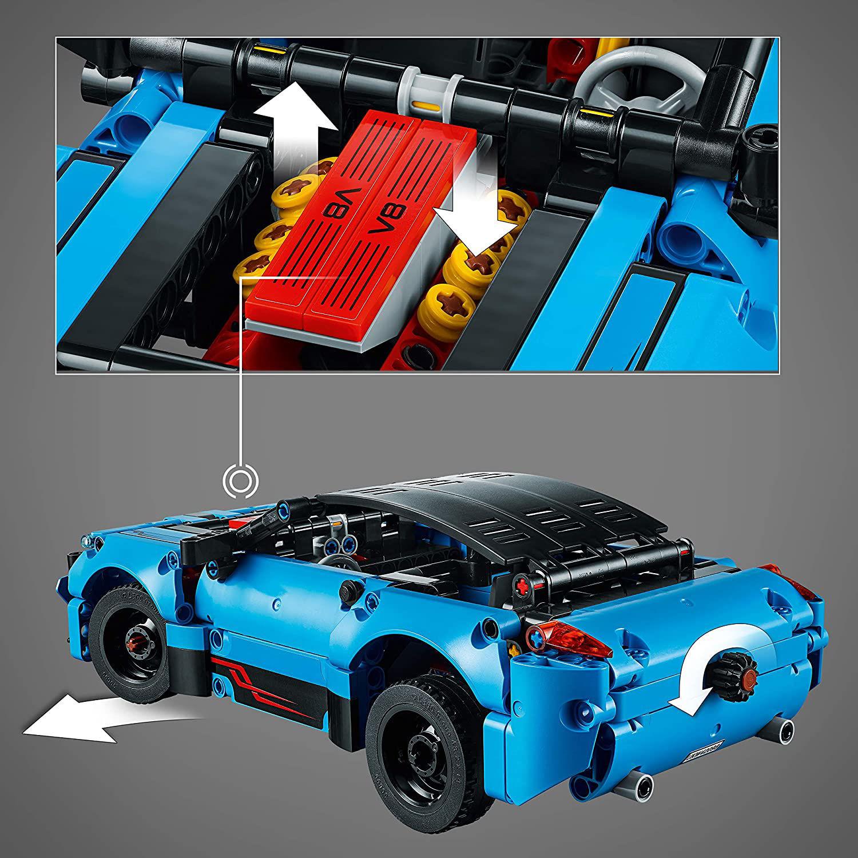 Изображение Car Transporter