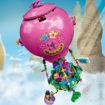Изображение Poppy's Hot Air Balloon Adventure