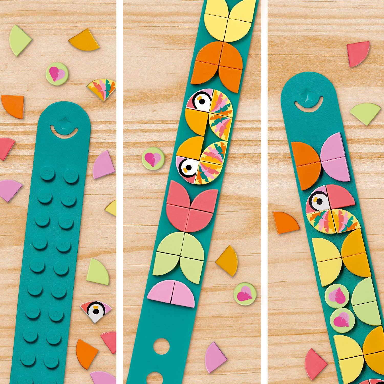 Изображение Love Birds Bracelet