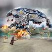Изображение Droid Gunship™