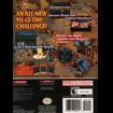 eBay Yu-Gi-Oh The Falsebound Kingdom (Nintendo GameCube)