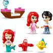 Изображение Ariel's Storybook Adventures
