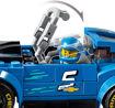 Imagen de Chevrolet Camaro ZL1 Race Car