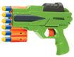 Picture of אקדח חצים פיניקס Air Warriors