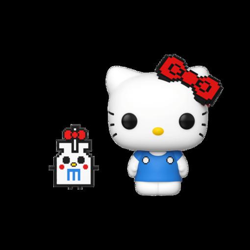 Изображение Pop Sanrio: Hello Kitty S2