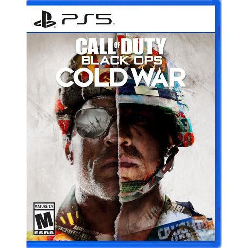 Изображение Call of Duty: Black Ops Cold War