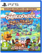 Image de Overcooked! All You Can Eat