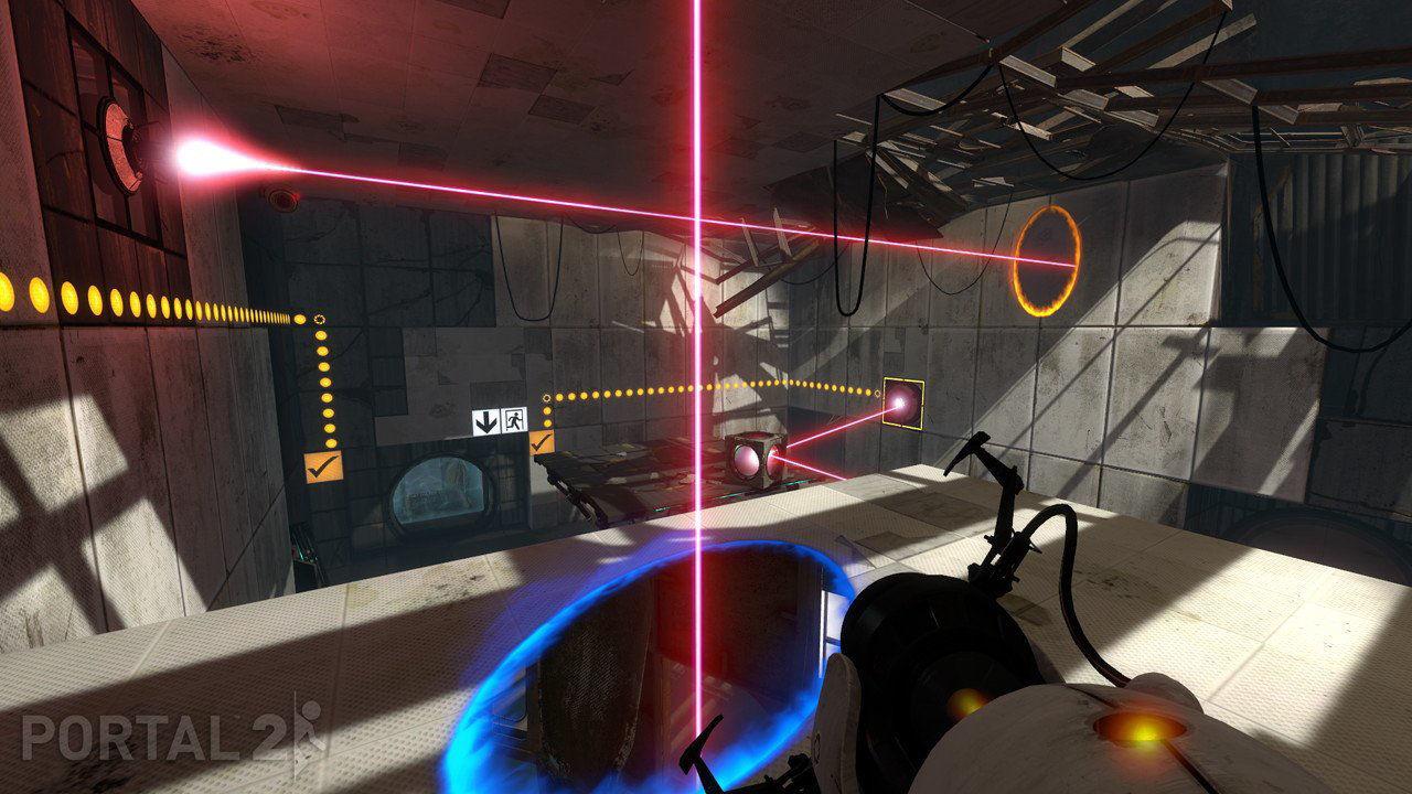 Imagen de Portal™ 2
