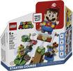 Picture of Lego Super Mario 71360 הרפתקאות סופר מריו - ערכת התחלה