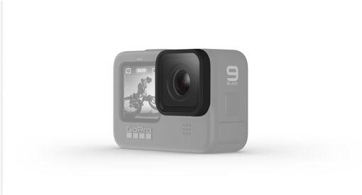 HERO9 Black Camera Lens Replacement Cover