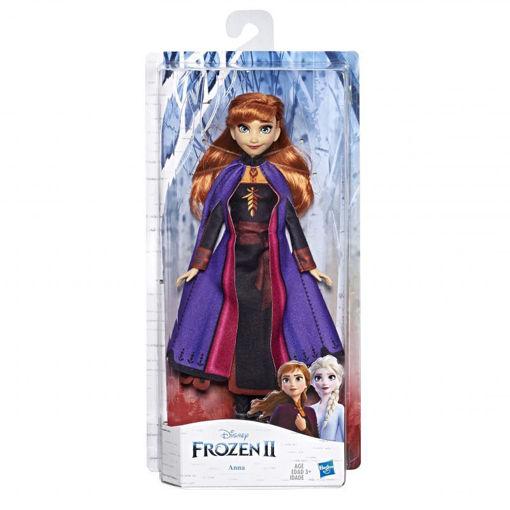 Frozen 2_ Anna