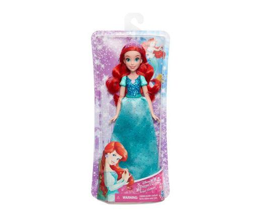 Ariel Disney Princess
