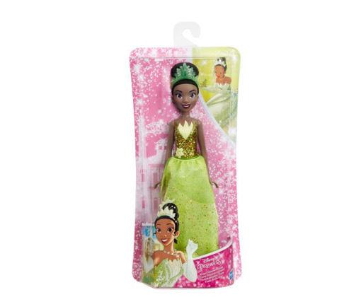 Tiana Disney Princess