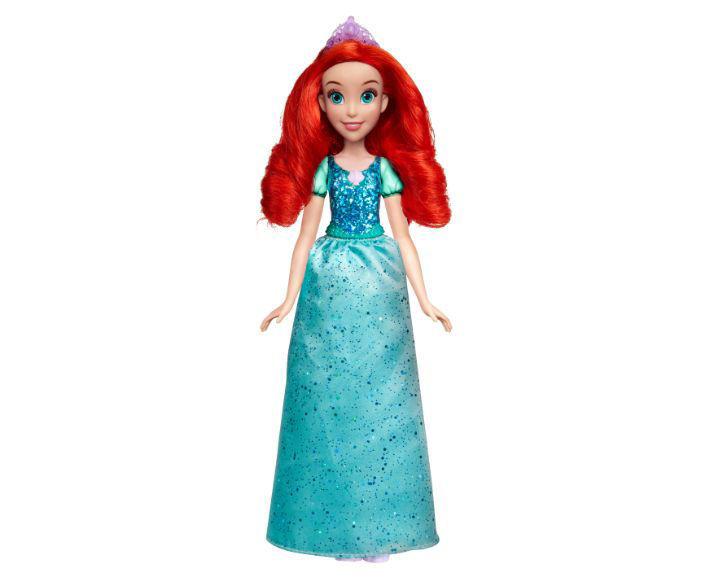 Ariel twinkles Disney Princess