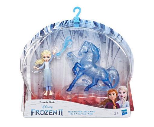 Disney Frozen 2 figure set 13 cm_A