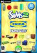 The Sims 2 Ikea Home Stuff