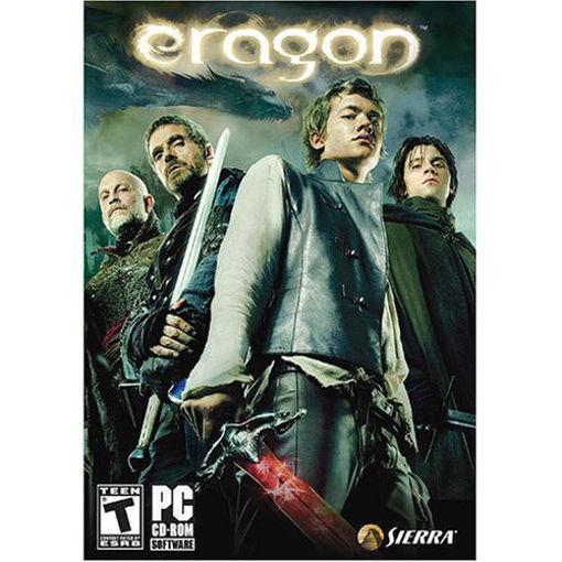 Eragon - PC