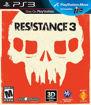 Imagen de Resistance 3 - Playstation 3