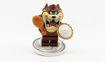 Lego minifigures - Tasmanian Devil (Taz)